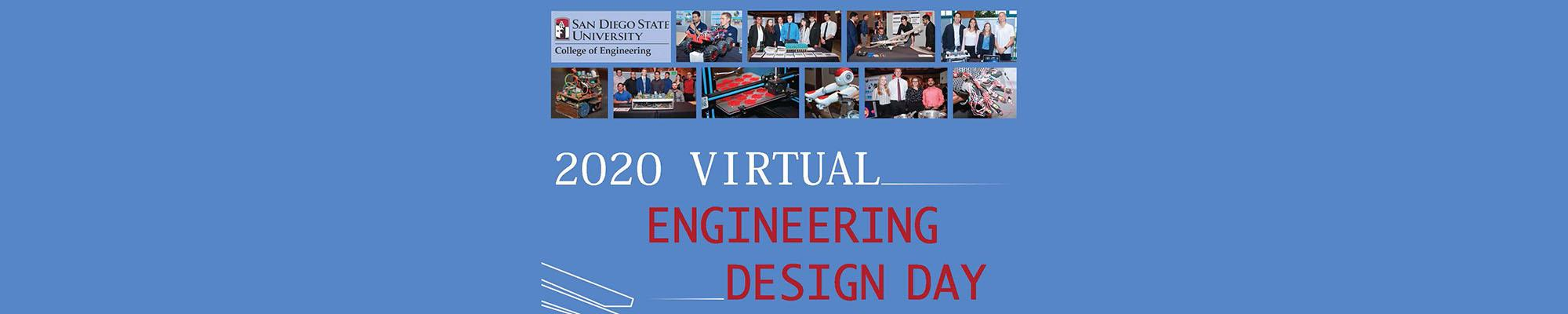 Virtual Design Day